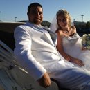 130x130 sq 1340060229253 anthonyandjessicacarriageportrait