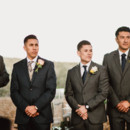 130x130 sq 1465528955884 don and groomsmen