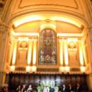 130x130 sq 1473012899647 2009   ceremony 1