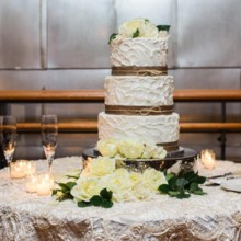 220x220 sq 1423972697883 wedding cakecomp