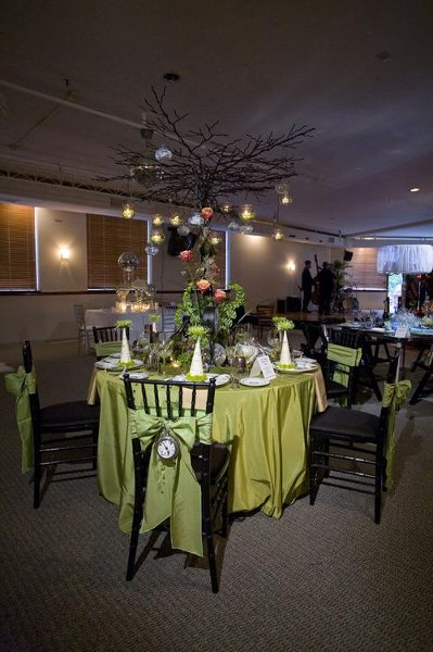 photo 35 of Catering Works, Inc