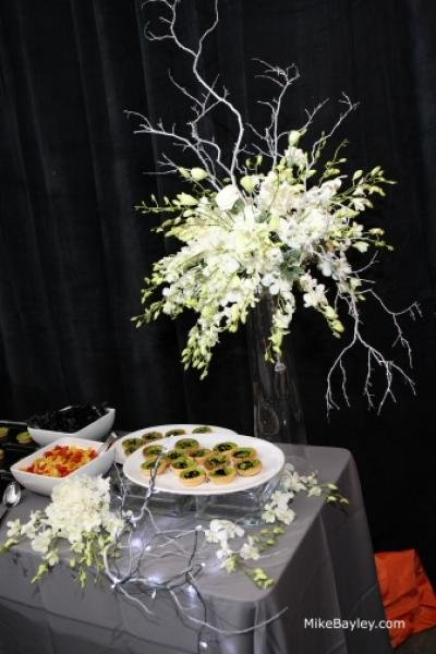 photo 36 of Catering Works, Inc
