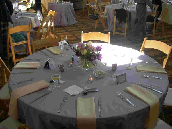 photo 45 of Catering Works, Inc