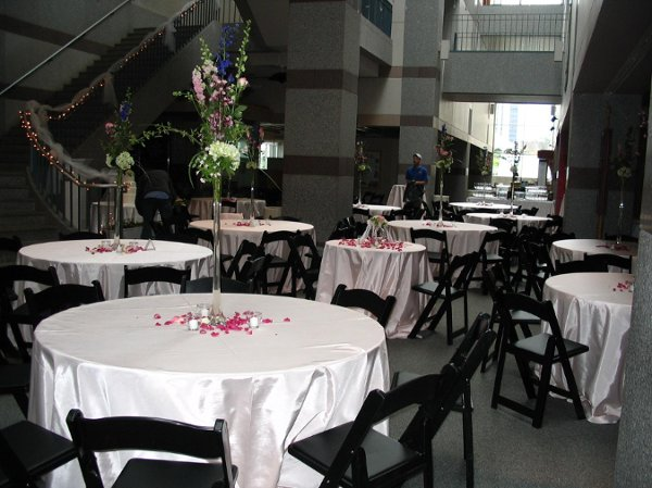 photo 49 of Catering Works, Inc
