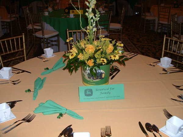 photo 51 of Catering Works, Inc