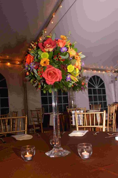 photo 68 of Catering Works, Inc