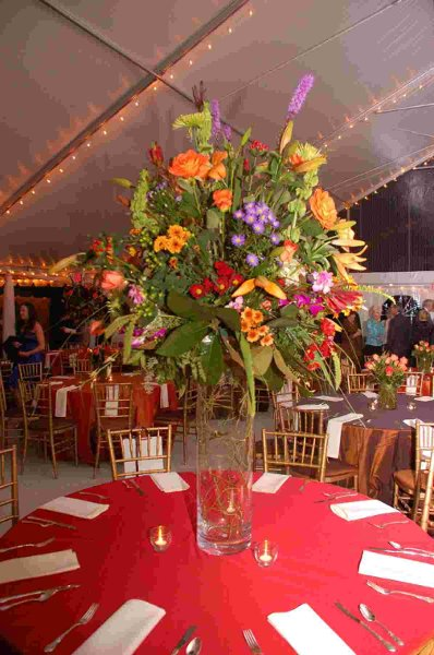 photo 70 of Catering Works, Inc