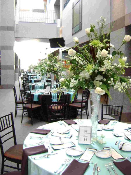 photo 79 of Catering Works, Inc