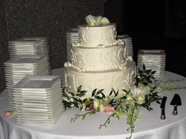 photo 88 of Catering Works, Inc