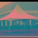 130x130 sq 1289836655722 tent20x20peaktop