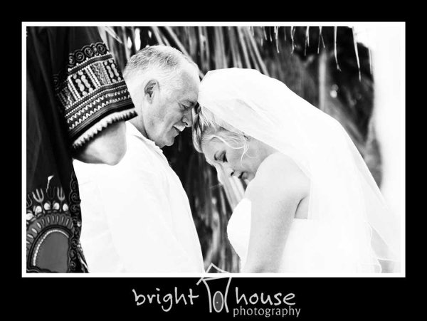 photo 40 of BrightHouse Photography