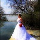 130x130_sq_1236958356601-bride