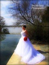220x220 1236958356601 bride