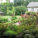 130x130 sq 1321556389905 gardens