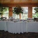 130x130 sq 1321557886733 gardenroombuffet