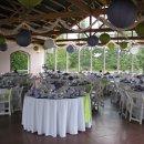 130x130 sq 1321558058186 lanternsinballroom