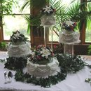 130x130 sq 1326151480904 cake