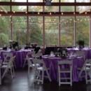 130x130 sq 1472090800817 purple ballroom