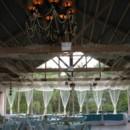 130x130 sq 1472092148068 ballroom sheers