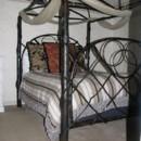 130x130 sq 1472092487972 cherub room