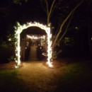 130x130 sq 1494373864147 garden arch at night   revised