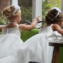 130x130 sq 1494374278409 rlm i spy a wedding