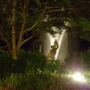130x130 sq 1494374619332 garden statue   resized