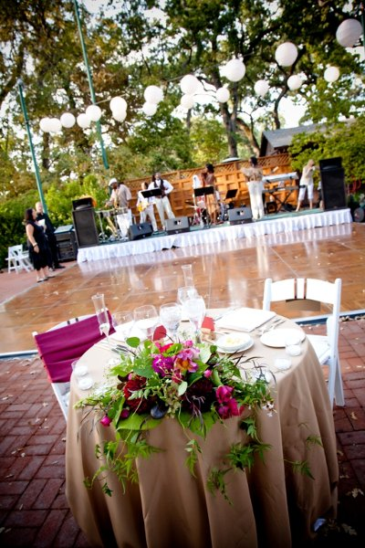 Napa Valley Wedding Locations on Silverado Resort And Spa   Napa  Ca