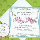 130x130 sq 1246479168738 birthdayinvite