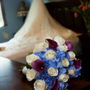 130x130 sq 1390368865295 brooklyn wedding photographers