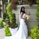 130x130_sq_1390369012867-photographer-in-queen