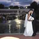 130x130 sq 1390369026729 queens wedding photographer