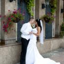 130x130 sq 1390369047663 wedding jericho terrac