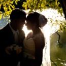 130x130 sq 1390369053507 weddingnewyor
