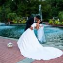 130x130 sq 1390369061324 weddingnewyork0