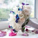 130x130_sq_1390369081542-weddingnewyork0