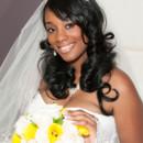 130x130 sq 1390369100036 wedding brooklyn