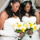 130x130 sq 1390369103838 wedding brooklyn