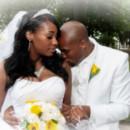 130x130 sq 1390369108235 wedding brooklyn
