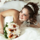 130x130 sq 1390369111720 wedding photographer