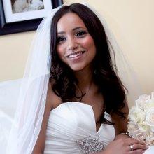 220x220_1337290872951-weddingphotographers