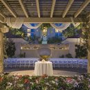 130x130 sq 1350157330271 courtyardwedding