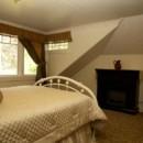 130x130 sq 1455508093243 room5bedroom2