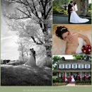 130x130 sq 1263403951888 weddingtemplate3