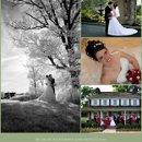 130x130 sq 1263403951888 weddingtemplate3