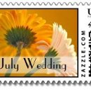 130x130 sq 1237020807330 stamp 1