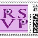 130x130 sq 1237020852299 stamp 2