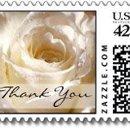 130x130 sq 1237020879924 stamp 3