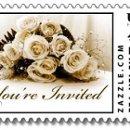 130x130 sq 1237020907815 stamp 4