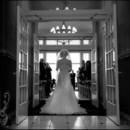 130x130 sq 1380217057890 weddingwire1
